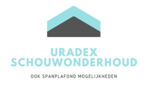 schouwonderhoud uradex